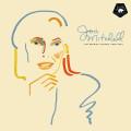 4CDMitchell Joni / Reprise Albums (1968-1971) / 4CD