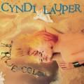 LPLauper Cyndi / True Colors / Vinyl / Coloured