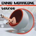 2LPMorricone Ennio / Lounge / Vinyl / 2LP