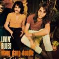 LP / Livin'Blues / Wang Dang Doodle / Vinyl