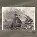 LPMorricone Ennio / Alla ScopertaDell'America / Vinyl / Coloured