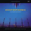 LP / Hooverphonic / A New Stereophonic Sound Spectacular / Vinyl / Clrd