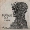 2LPParadise Lost / Plague Within / Vinyl / 2LP / Coloured