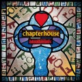 2LPChapterhouse / Blood Music / Vinyl / 2LP / Coloured