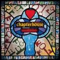 2LPChapterhouse / Blood Music / Vinyl / 2LP / Coloured