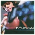 LPDonovan / What's Bin Did and What's Bin Hid / Vinyl / Coloured