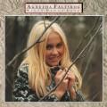 LPFaltskog Agnetha / Sjung Denna Sang / Vinyl / Coloured