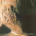 LPSlowdive / Morningrise / Vinyl / 12in / Coloured