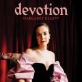 CDGlaspy Margaret / Devotion