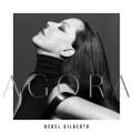 LP / Bebel Gilberto / Agora / Vinyl