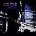 LPCabaret Voltaire / Shadow Of Fear / Vinyl