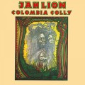 LP / Jah Lion / Colombia Colly / Vinyl