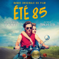 LPOST / Ete 85 / JB Dunckel / Vinyl
