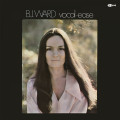 LP / Ward B.J. / Vocal Ease / Vinyl / Coloured