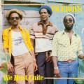 LP / Viceroys / We Must Unite / Vinyl / Coloured