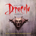 LP / OST / Bram Stoker's Dracula / Wojciech Kilar / Vinyl / Coloured