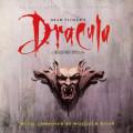 LPOST / Bram Stoker's Dracula / Vinyl