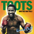 LPToots & the Maytals / Knock Out! / Vinyl