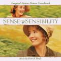 LPOST / Sense & Sensibility / Vinyl / Coloured