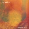 LPSlowdive / Holding Our Breath / Vinyl / Coloured