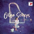 LP / Scheps Olga / Family / Vinyl