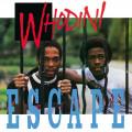 LPWhodini / Escape / Vinyl / Coloured