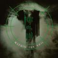 LP / Fear Of God / Within the Veil / Vinyl / Coloured