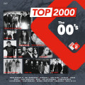 2LP / Various / Top 2000 / 00's / Vinyl / 2LP / Coloured