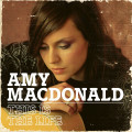 LPMacdonald Amy / This Is The Life / Vinyl