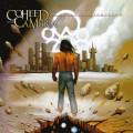 2LPCoheed And Cambria / No World for tomorrow / Vinyl / 2LP