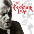 2LPCocker Joe / Live / Vinyl / 2LP / Coloured