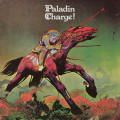 LPPaladin / Charge! / Vinyl / Coloured