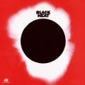 LP / Black Heat / Black Heat / Vinyl