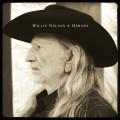 LP / Nelson Willie / Heroes / Vinyl / 2LP / Coloured