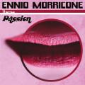 2LPMorricone Ennio / Passion / Vinyl / 2LP / Coloured