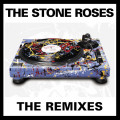 2LP / Stone Roses / Remixes / Vinyl / 2LP
