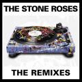 2LPStone Roses / Remixes / Vinyl / 2LP