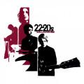 LPTwenty-Two-Twenties / 22-20's / Vinyl