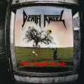 2LP / Death Angel / Frolic Through The Park / Vinyl / 2LP / Coloured