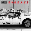 2LPVan Buuren Armin / Embrace / Vinyl / 2LP / Coloured