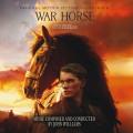 2LPOST / War Horse / John Williams / Vinyl / 2LP / Coloured