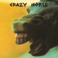 LPCrazy Horse / Crazy Horse / Vinyl