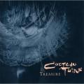 CDCocteau Twins / Treasure / Remastered