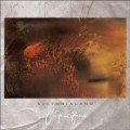 CDCocteau Twins / Victorialand / Remastered