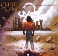 CDCoheed And Cambria / No World FTomorrow