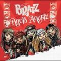 CDBratz / Rock Angels / Regionální verze