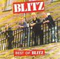 CDBlitz / Best Of