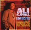 CDCampbell Ali / Running Free