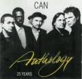 CDCan / Antology / 2CD