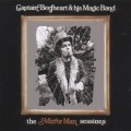 CDCaptain Beefheart / Mirror Man Sessions